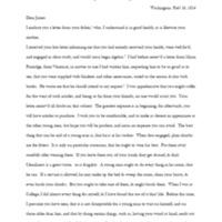 1814.02.16 Monroe (119309 to).pdf